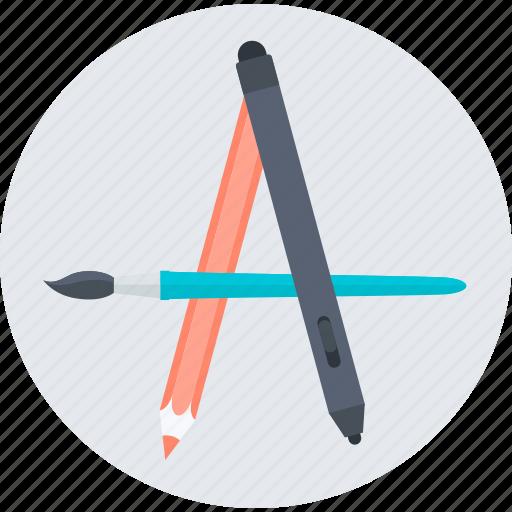 design, flat design, graphic, illustration, round, tool icon