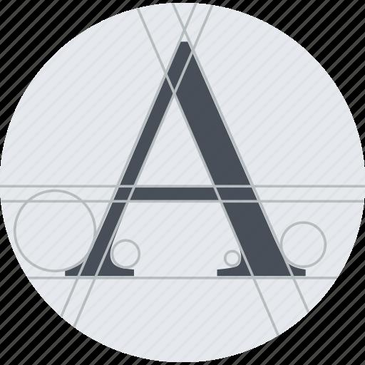 corporate, design, flat design, graphic, identity, logo, visual icon