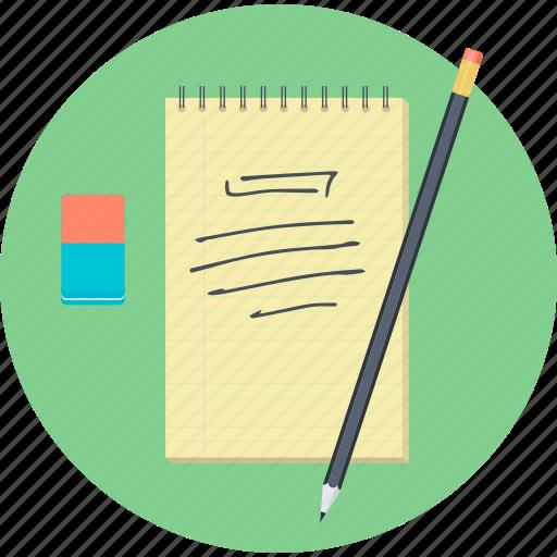 design, flat design, graphic, illustration, round, sketch icon