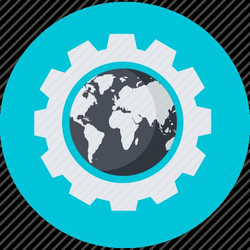 Design, development, internet, seo, web, website icon - Download on Iconfinder