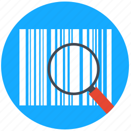 barcode, barcode reader, code, price, price tag, pricing, tag icon
