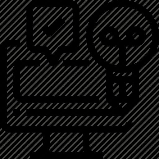 Art, creative, creativity, digital, idea icon - Download on Iconfinder