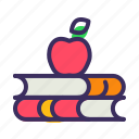 knowledge, book, insight, education