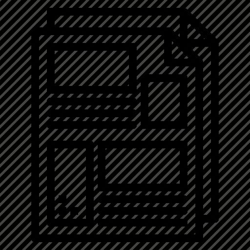 Imagination, innovation, inspiration, invention, news, progress, solution icon - Download on Iconfinder