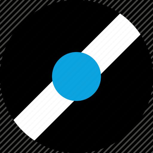Cd, memory, save icon - Download on Iconfinder on Iconfinder