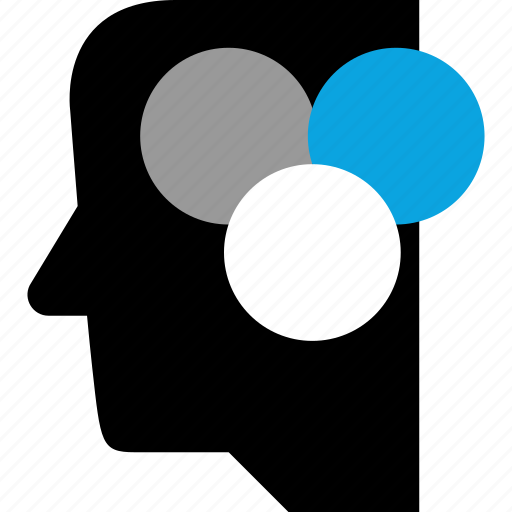 Color, creative, director icon - Download on Iconfinder