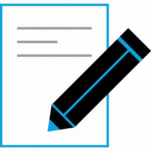 edit paper Paperrater uses artificial intelligence to improve your writing includes grammar, plagiarism, and spelling check, along with word choice analysis and automated grading.