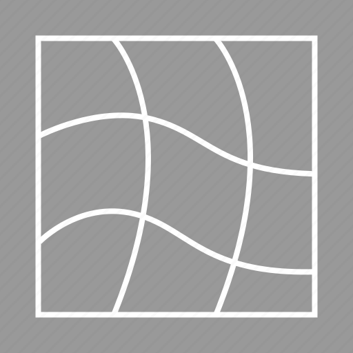 Curve, photoshop, tool icon - Download on Iconfinder