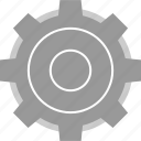 gear, setting, setup icon
