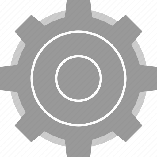 gear, setting, setup icon
