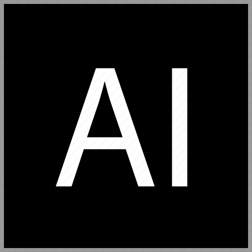Adobe, illustrator, software icon - Download on Iconfinder