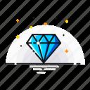 diamond, jewel, jewellery, jewelry, ruby, stone, vision