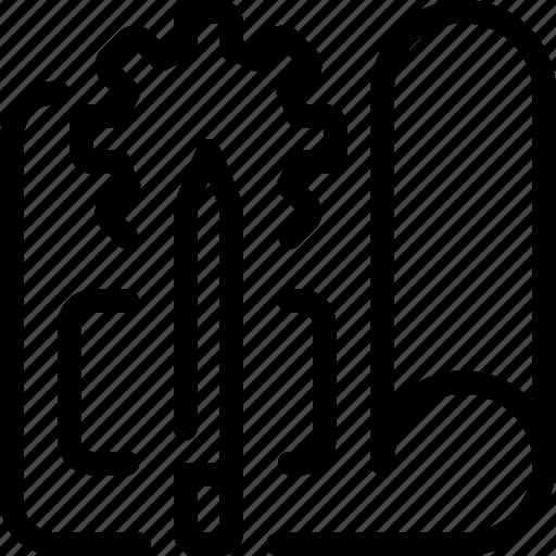 Develop, plan, planning, process icon - Download on Iconfinder