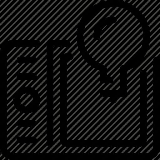 Art, computer, digital, idea icon - Download on Iconfinder
