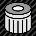 car, filter, mechanic, repair, service