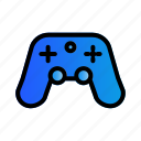 controloer, gamepad, joystick