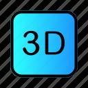 4k, camera, device, setting icon