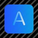 auto, camera, device, optional icon