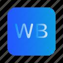 balance, camera, device, optional icon