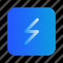 camera, device, flash, option