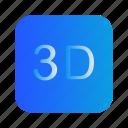 camera, device, setting icon