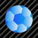 ball, foodball, soccer, sport
