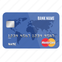 card, credit, debit, mastercard, money, pay, payment