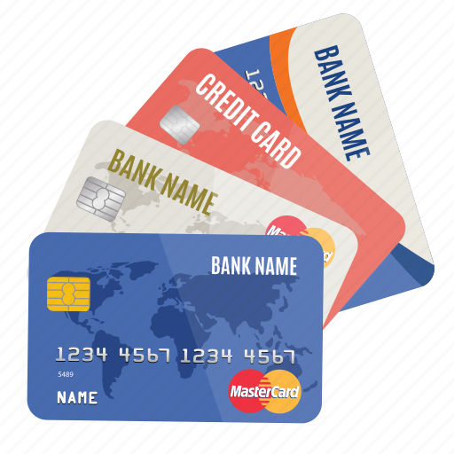 card, cards, charge, credit, debit, mastercard, payment icon
