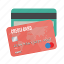 bank, card, cards, credit, debit, pay, payment
