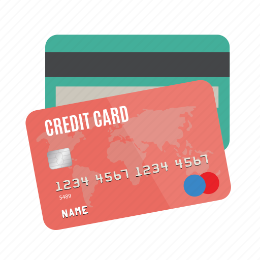 bank, card, cards, credit, debit, pay, payment icon