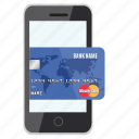 card, credit, mobile, online, pay, payment, store