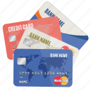 card, cards, charge, credit, debit, mastercard, payment
