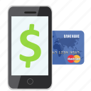 card, credit, money, online, pay, payment, store