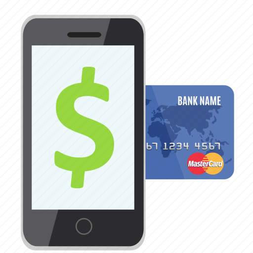 card, credit, money, online, pay, payment, store icon