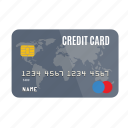 card, charge, credit, debit, money, pay, payment