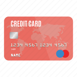 bank, card, credit, debit, money, pay, paymnet icon