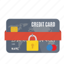 card, credit, money, protect, protection, safe, security