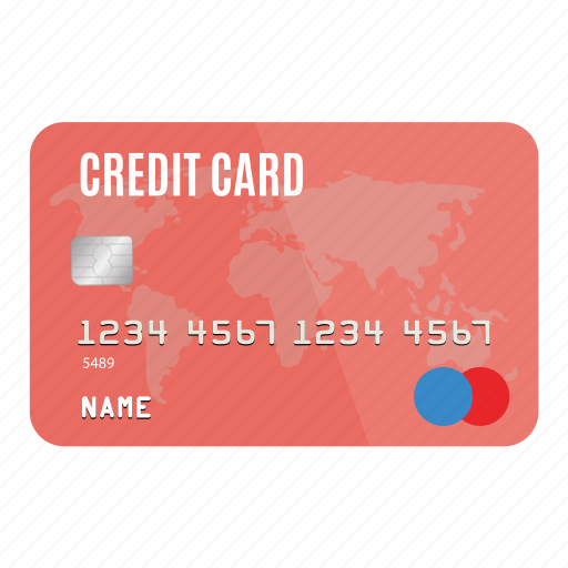 Bank, card, credit, debit, money, pay, paymnet icon - Download on Iconfinder