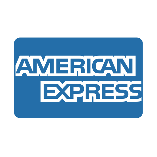 Image result for american express icon png