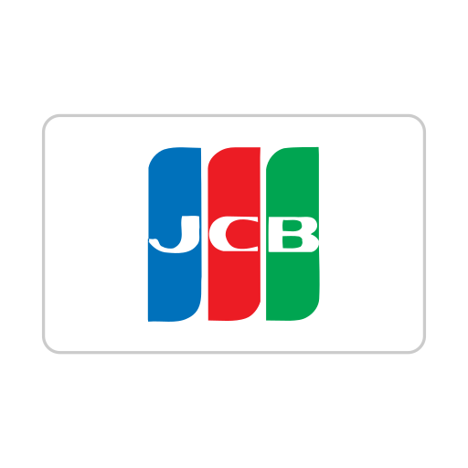 charge, credit card, jcb, payment icon