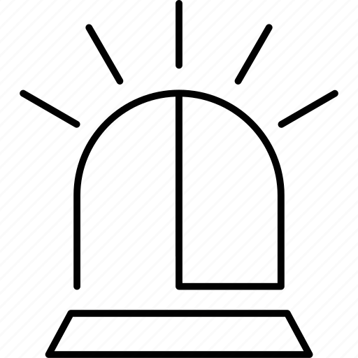 Court, crime, law, punish icon - Download on Iconfinder