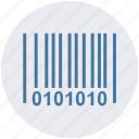 barcode, code, machine readable code, product code, universal product code