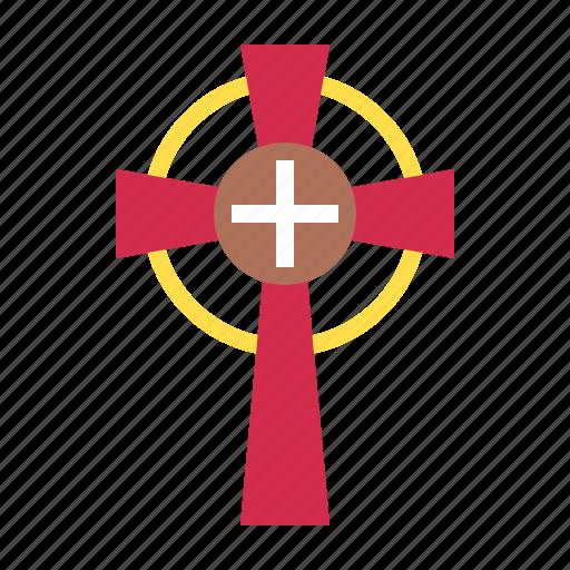 техника символы католицизма картинки сообщают
