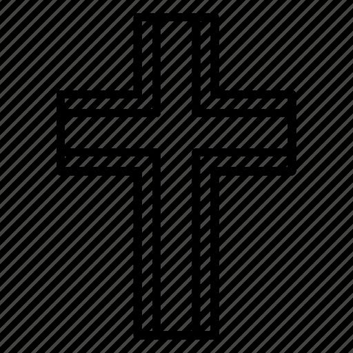 catholic, christian, christian cross, christianity, cross, religion, religious icon