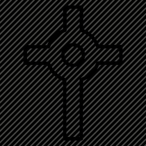 catholic, christian, christian cross, christianity, cross, orthodox, religion icon
