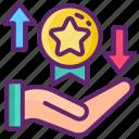 based, crowdfunding, reward