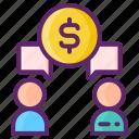 crowdfunding, marketing, testing, waters