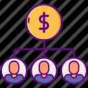 business, dollar, group, shareholders