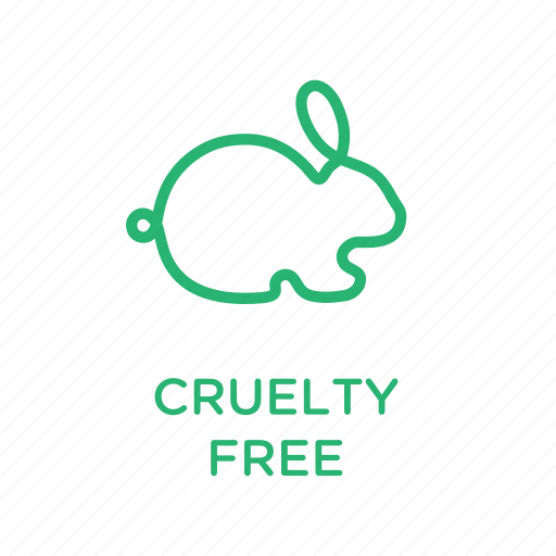 https://cdn2.iconfinder.com/data/icons/cruelty-free-no-animal-testing-vegetarian-vegan-he/142/rabbit-cruelty-free-512