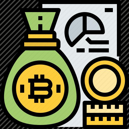 valore di bitcoin oggi